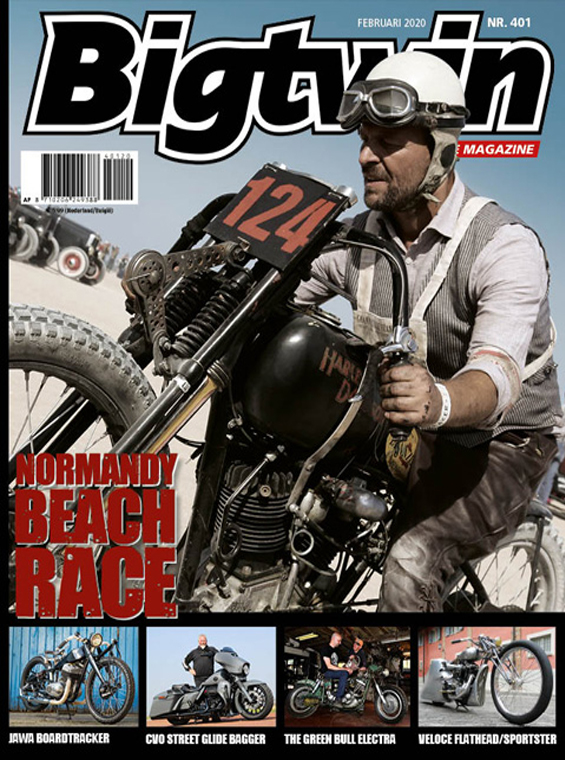 Bigtwin_cover_401