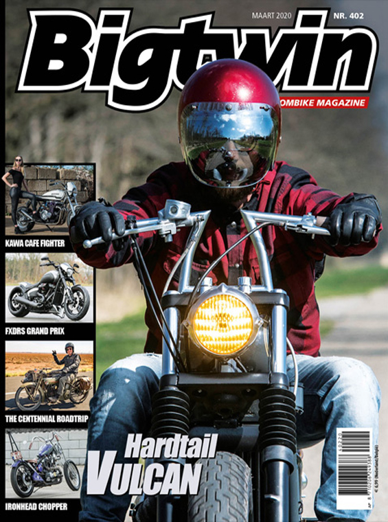 Bigtwin_cover_402