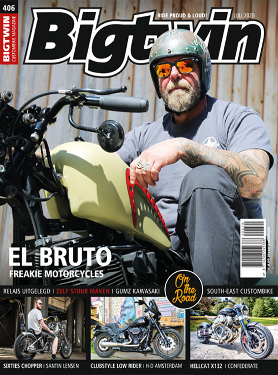 Bigtwin_cover_406