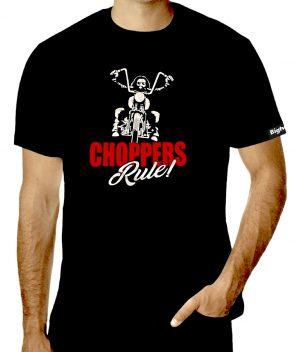 choppers-rule
