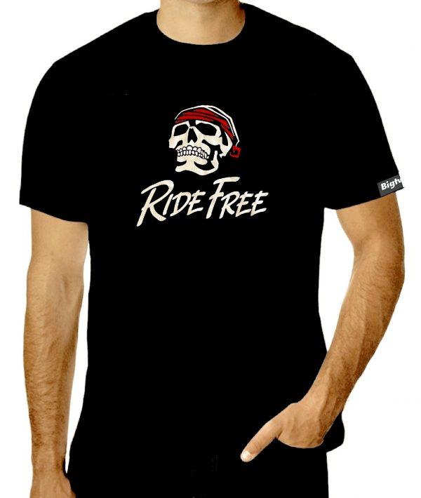 ride-free